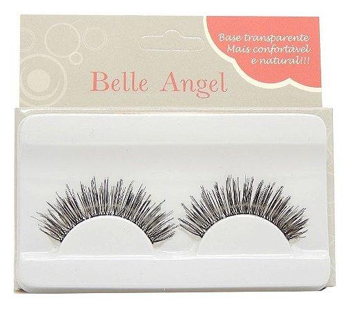 Cílios Postiços MR CL3 - Belle Angel