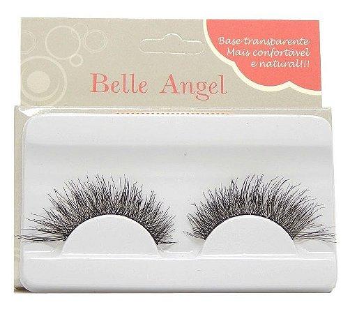 Cílios Postiços MR CL4 - Belle Angel