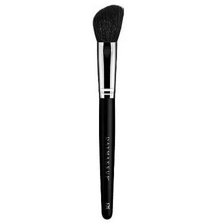 Pincel para Blush e Marcação F26 - Day Makeup