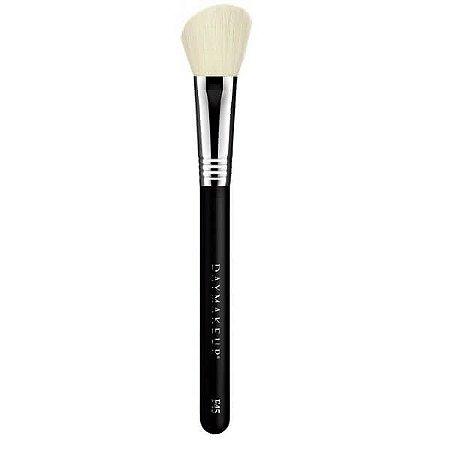 Pincel para Blush e Contorno F45 - Day Makeup