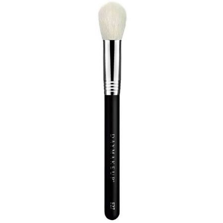 Pincel redondo para pó F27 - Day Makeup