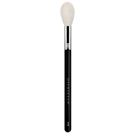Pincel de iluminador pequeno F29 - Day Makeup