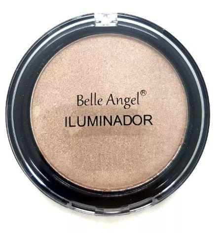 Iluminador facial - Belle Angel