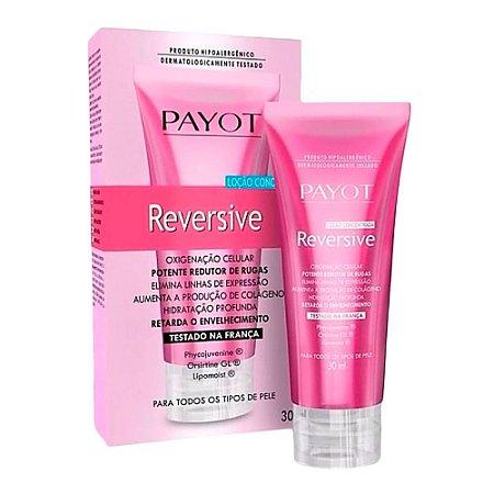 Loção Facial Anti Idade Reversive - Payot