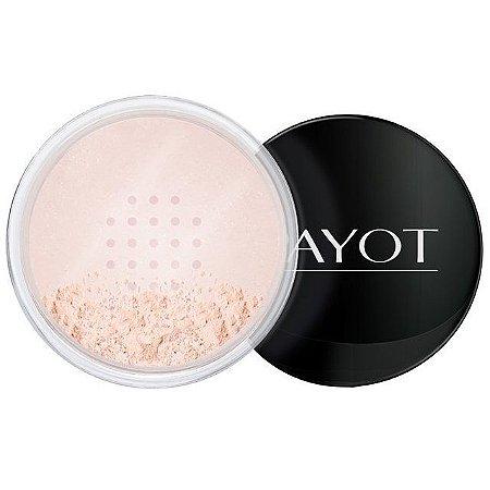 Pó Facial Translúcido Crepusculo nº04 - Payot