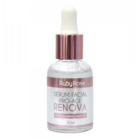 Sérum facial Pro Age Renova - Ruby Rose