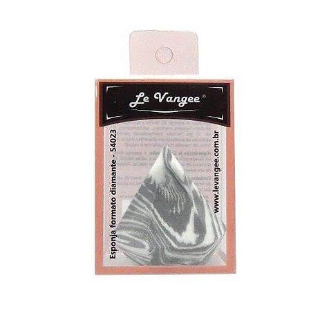 Esponja diamante - Le Vangee