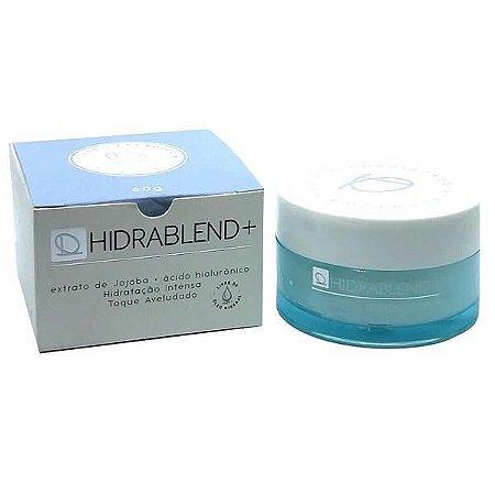 Creme hidratante Hidrablend+ Deisy Perozzo