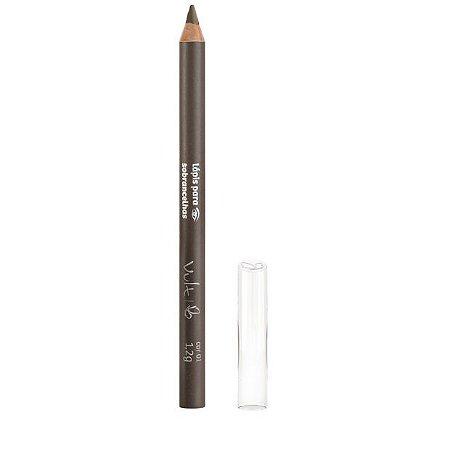 Lápis para sobrancelhas - Vult