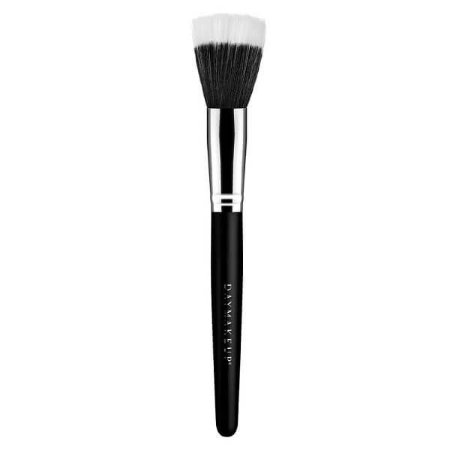 Pincel duo fiber grande F06 - Day Makeup