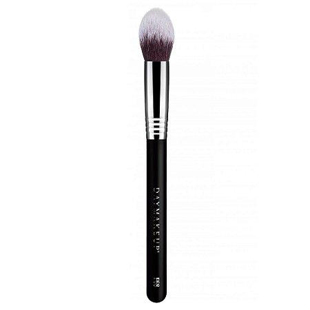 Pincel Kabuki médio cônico F68 - Day Makeup