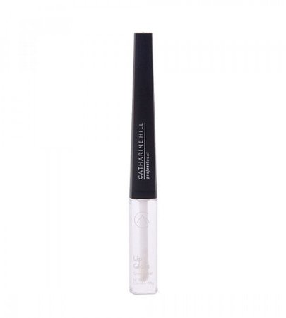 Gloss Labial Incolor - Catharine Hill
