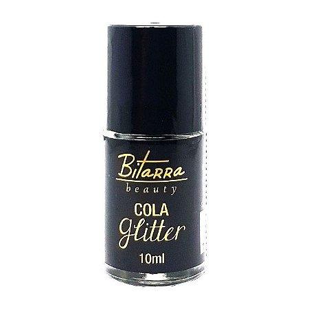 Cola Líquida para glitter - Bitarra