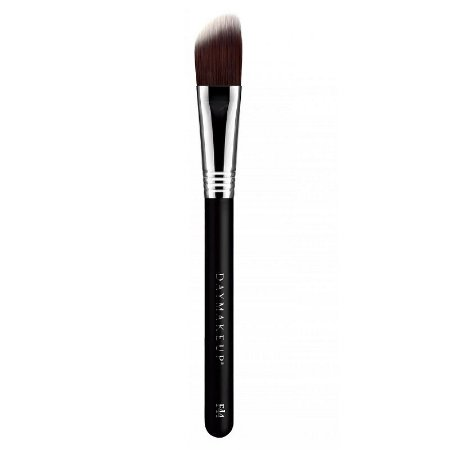 Pincel para contorno chanfrado médio F44 - Day Makeup