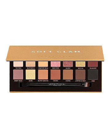 Paleta de Sombras Soft Glam - Anastasia