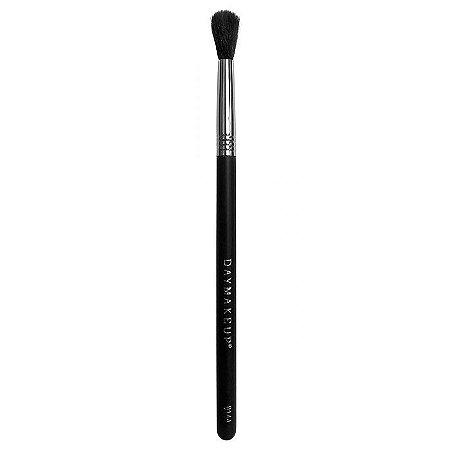 Pincel de esfumar de cerdas longas O144 - Day Makeup