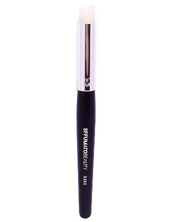 Pincel para Limpeza S161 - Sffumato Beauty