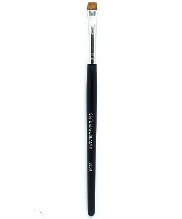Pincel para Delineado S153 - Sffumato Beauty