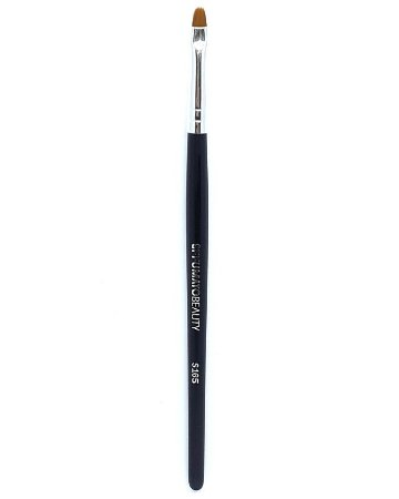 Pincel para Batom S165 - Sffumato Beauty