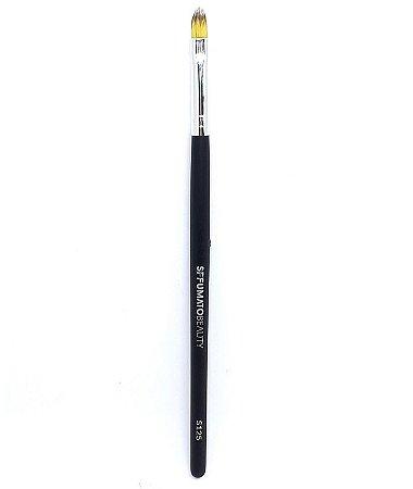 Pincel para Batom S125 - Sffumato Beauty