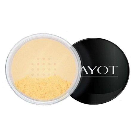 Pó Facial Amarelo nº06 - Payot