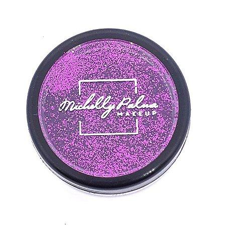 Glitter - Michelly Palma