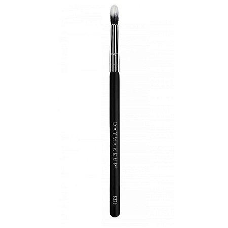 Pincel duo fiber pequeno para precisão F223 - Day Makeup