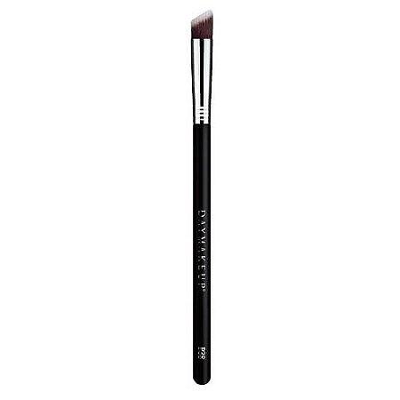 Pincel Kabuki chanfrado preciso pequeno P38 - Day Makeup