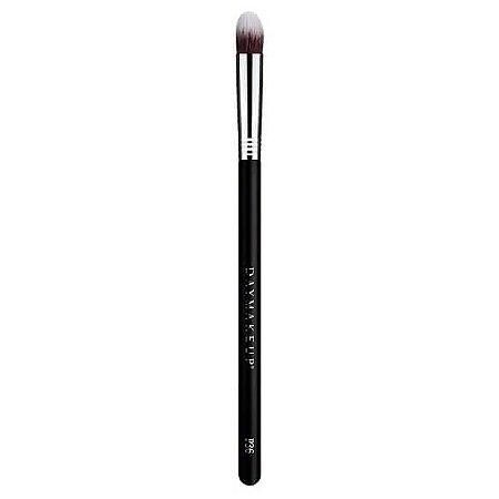 Pincel soft cônico para corretivo P36 - Day Makeup