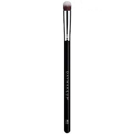 Pincel soft redondo preciso pequeno P32 - Day Makeup