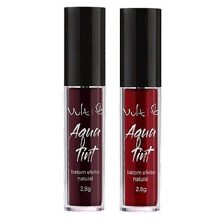 Lip Tint Aqua Tint - Vult