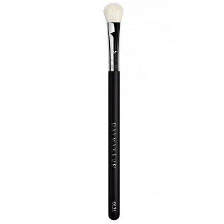 Pincel para iluminação small O124 - Day Makeup