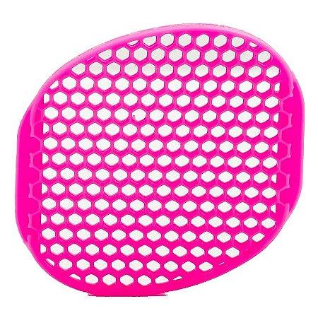 Esponja de silicone para a pele - Oceane