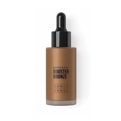 Serum Booster Bronze - BeYoung