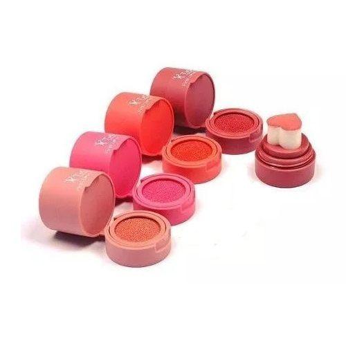 Stamp Blush - Tango