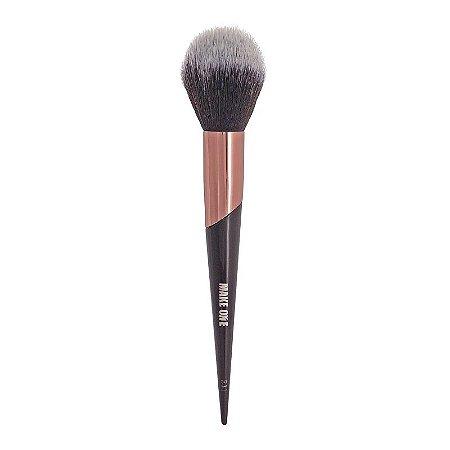 Pincel para blush E31 - Make One