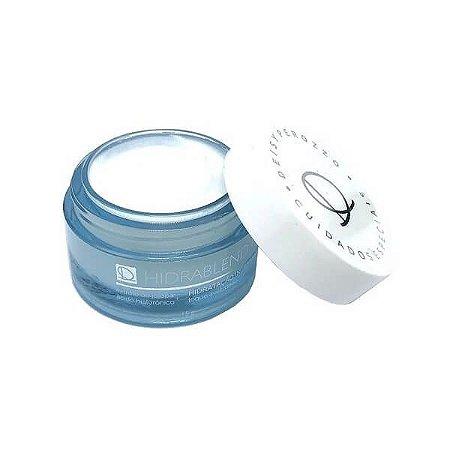Creme hidratante Hidrablend+ Travel Size - Deisy Perozzo