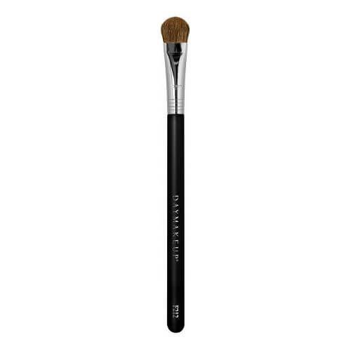 Pincel para iluminação e aplicação F212 - Day Makeup