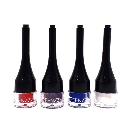 Delineador em Gel Summer Dream - Fenzza