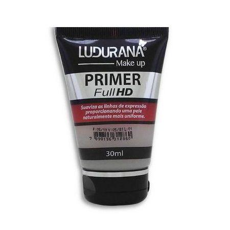 Primer Full HD - Ludurana
