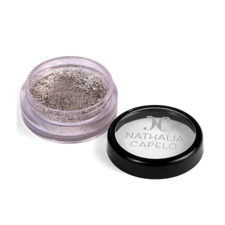 Glitter Edição Especial Bey - Nath Capelo