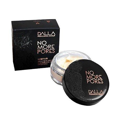 Primer No More Pores - Dalla