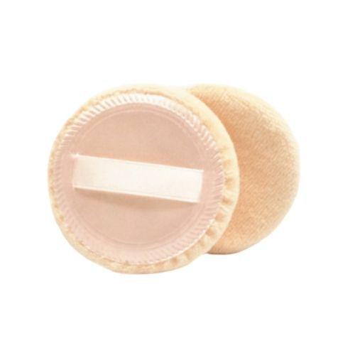 Kit com 2 esponjas de apoio - L Veye