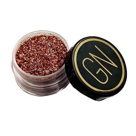 Glitter Rose Glamour - Guilherme Nogueira