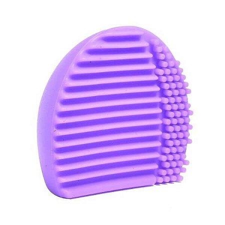 Silicone para Limpeza de Pincéis SS01 - Klass Vough