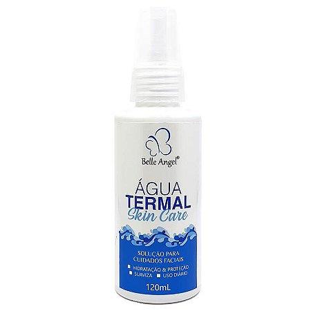 Água Termal Skin Care - Belle Angel