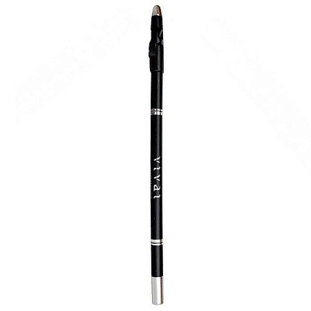 Lápis de olho preto - Vivai
