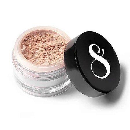 Iluminador Facial cor Gaia - Suelen Makeup