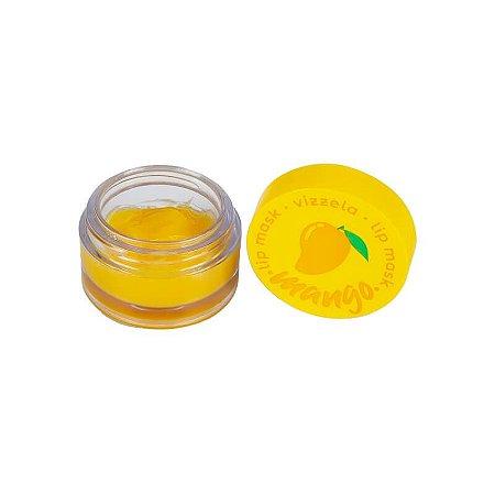 Hidratante labial Mango Mask - Vizzela