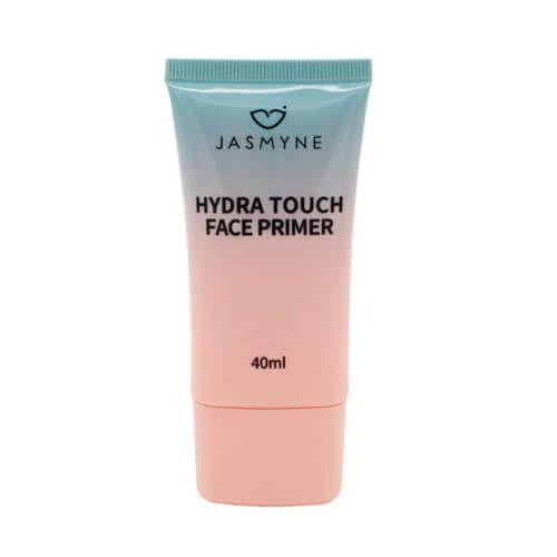 Hydra Touch Face Primer - Jasmyne